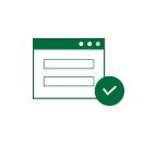 Excelの機能を最大限活用